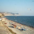 Пляжи г.Керчь
