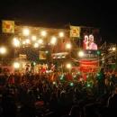 Фестиваль «Джаз-Коктебель»