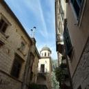 Котор – город с уникальной историей и архитектурой.