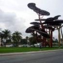 Курорт в Испании - La Pineda