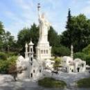 Леголенд в Дании, Legoland