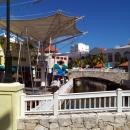 Отдых в Мексике. Курорт Канкун.