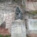Монастырский комплекс Монтсеррат.