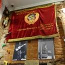 Музей социалистического быта в Казани.