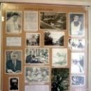 Архивные фотографии: Писатели на даче Чехова в Гурзуфе 1926 год.