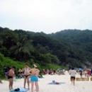 Круглогодичный отдых в Тайланде.