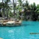 Отдых на курортах Тайланда.