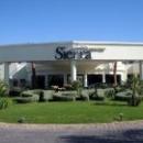 Отель Sierra 5* в Египте, курорт Шарм-эль-Шейх.