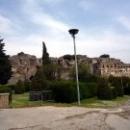 Город Помпеи. Живая легенда.