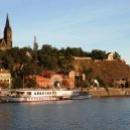 Вышеград Прага