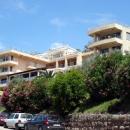 Курорт Пржно относится к курортам Будванской Ривьеры. Отдых в Черногории.