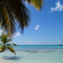 Курорт Пунта-Кана. Доминикана.