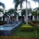 Отель Рио Наибоа Резорт 5*. Курорт Пунта-Кана.