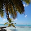 Пляжи Пунта-Каны. Доминикана.