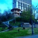 Архитектура Грузии.