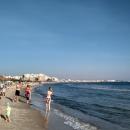 Пляжный отдых в Тунисе. Курорт Сусс.