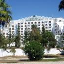 Отдых в Тунисе. Курорт Порт Эль-Кантауи.