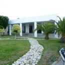 Отель AquaSplash Thalassa Sousse 4* в Тунисе.