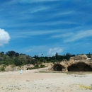 Древности Карфагена. Отдых в Тунисе.
