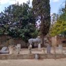 Экскурсионные объекты Туниса. Карфаген.