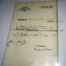 Документы в Музеи Гауди города Реус