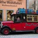 Немецкий рожденственский музей