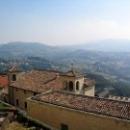 Виды Сан-Марино