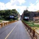 Автомобильная экскурсия до острова Саона.