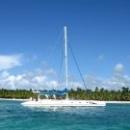 Экскурсии на остров Саона. Доминиканская республика.