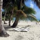 Пляжный отдых в Доминикане.