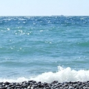 Черное море Курорт Симеиз