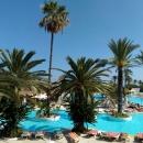 Отдых на курорте Сусс в Тунисе.