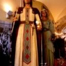 Куклы Великаны – каталонская традиция с 15 века