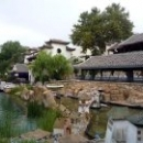 Парк развлечений Порт Авентура в Испании