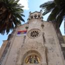 Церковь Святого Архангела Михаила в Херцег-Нови.