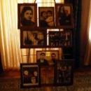 Фотографии на даче-музее Сталина в Сочи.