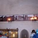 Судак Генуэзская крепость Мечеть
