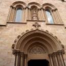 Архитектура Таррагоны