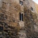 Королевский замок или замок Пилата в Таррагоне