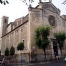 Церковь Св.Франциска в Таррагоне