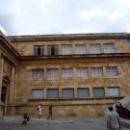 Tarragona Tarraco Scipionvm OPVS Музей Истории Таррагоны
