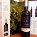 Вино семьи Торрес Celeste Torres