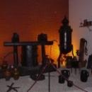 Музей Торрес