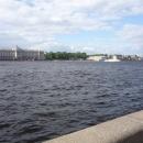В Санкт-Петербурге прогулка по каналам – одна из самых распространенных экскурсий.