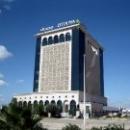 Отдых в Тунисе.