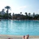 Отели на курорте Сусс. Отдых на курортах Туниса.