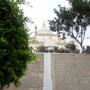 Дворцы города Тунис.