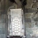 «Фонтан слёз» в Нижнем парке Воронцовского дворца. Вариант Бахчисарайского фонтана.