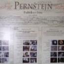 Информация о Замке Пернштейн