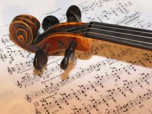 Неделя музыки Моцарта Австрия